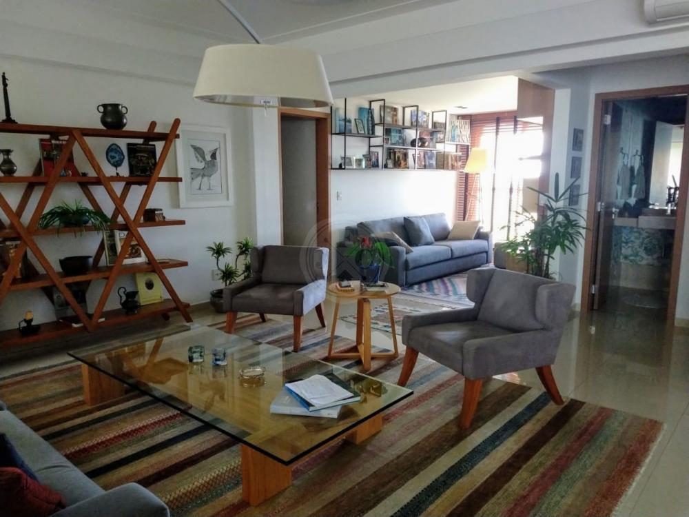 Apartamento à venda, 4 quartos, 4 suítes, 4 vagas, Ribeirânia - Ribeirão Preto/SP
