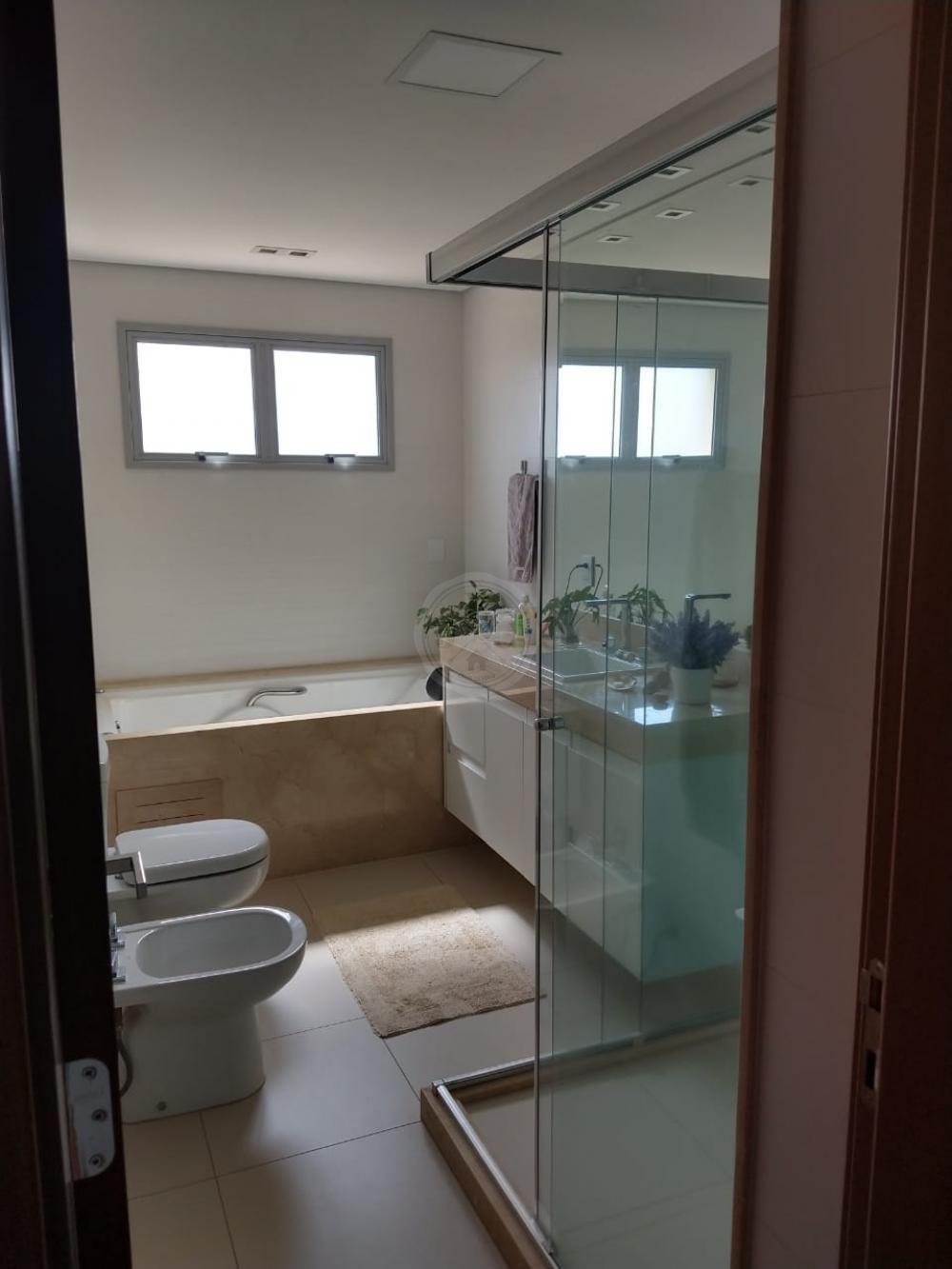 Apartamento à venda no Ribeirânia: banh 2 suite master
