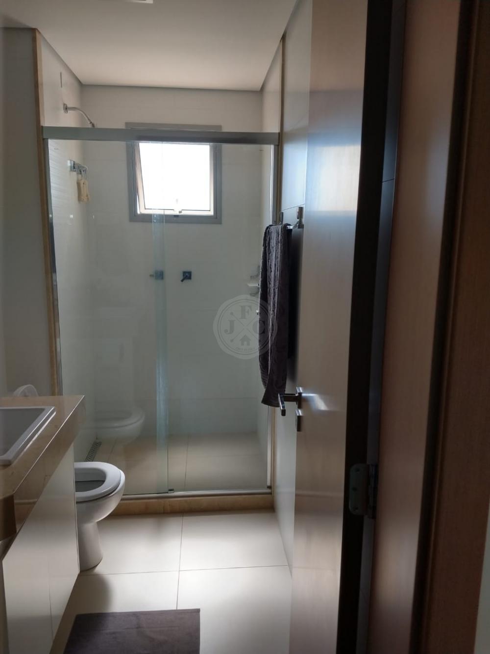 Apartamento à venda no Ribeirânia: banh 1 suite master