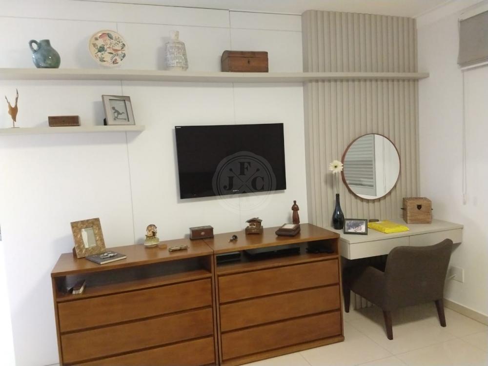 Apartamento à venda no Ribeirânia: