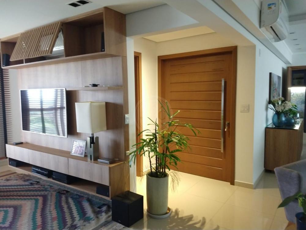 Apartamento à venda no Ribeirânia: hall entrada