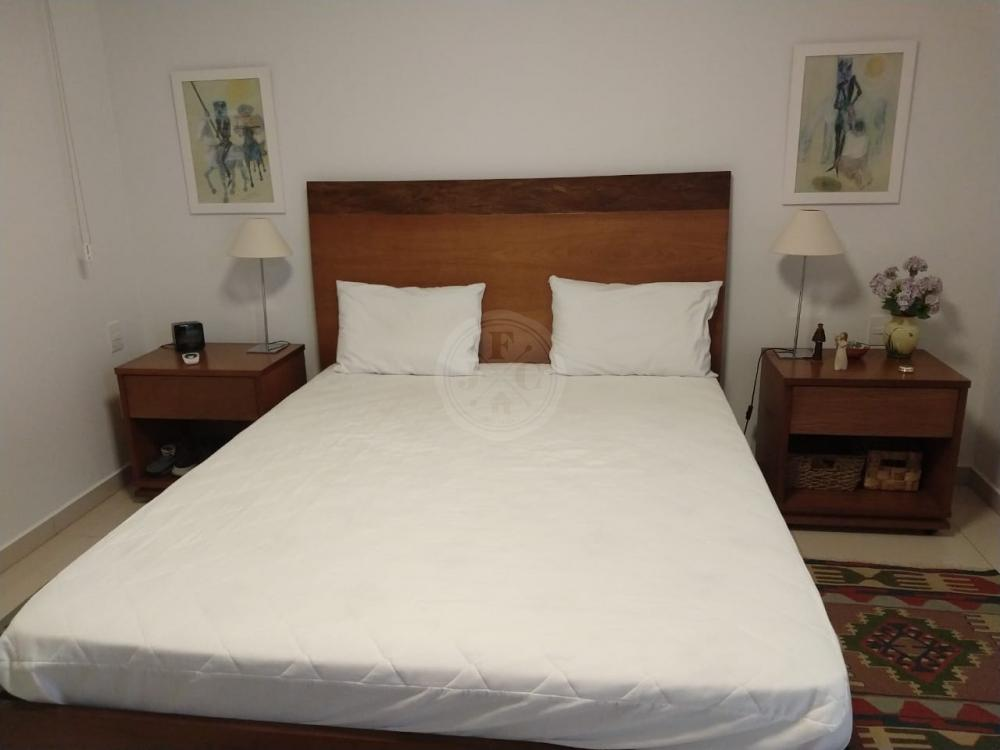 Apartamento à venda no Ribeirânia: suite 1