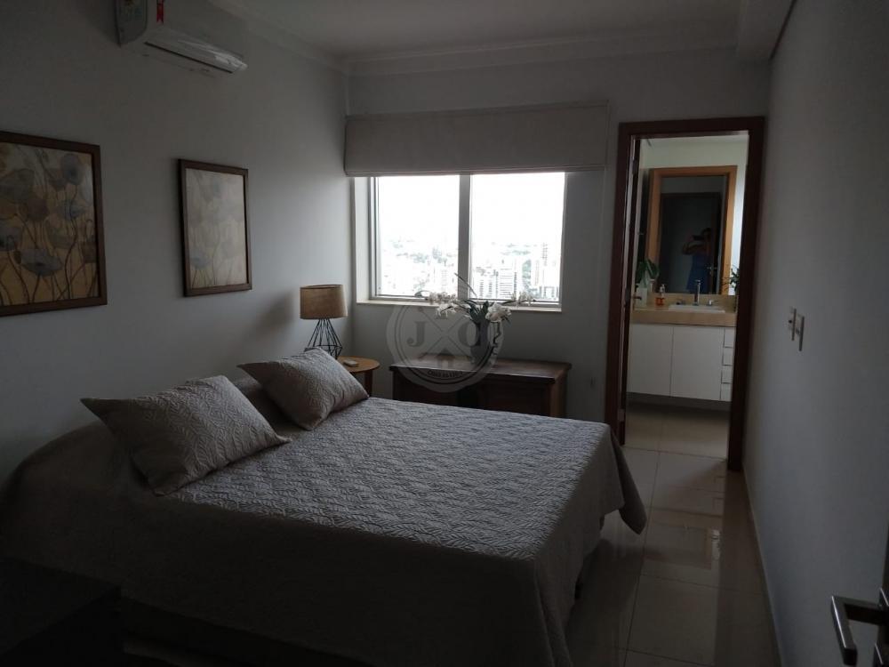 Apartamento à venda no Ribeirânia: suite master