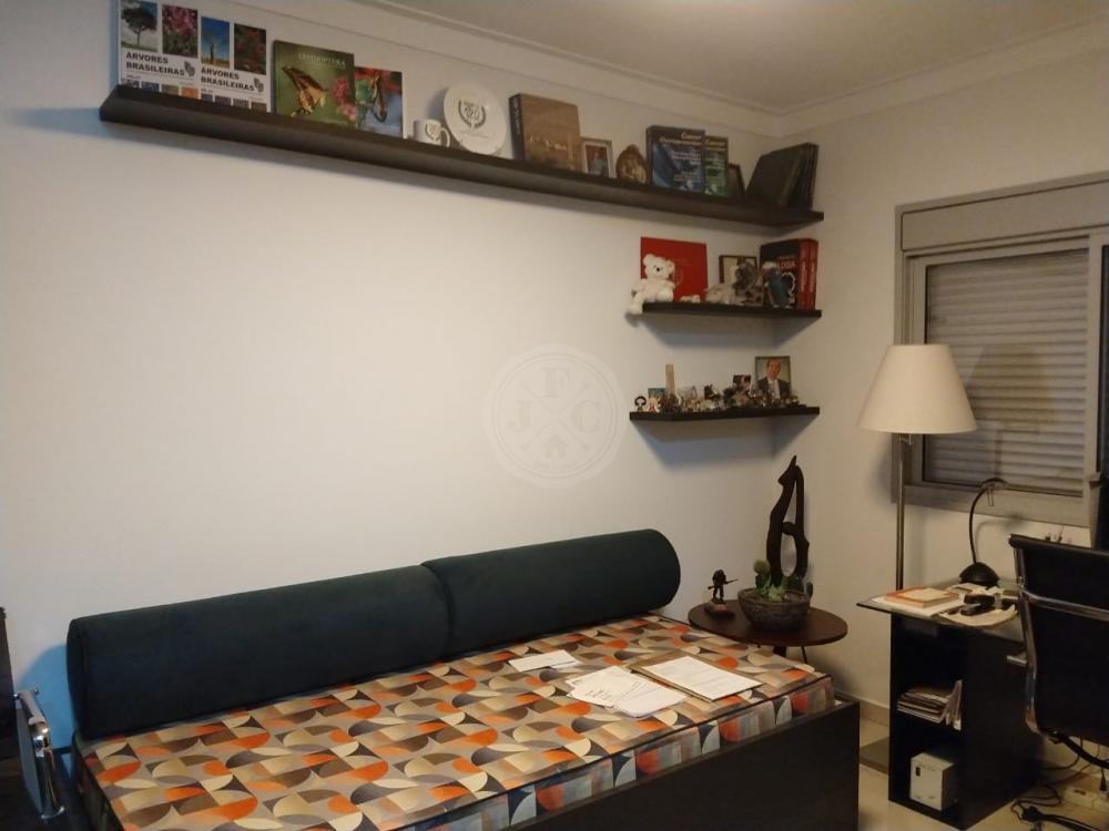 Apartamento à venda no Ribeirânia: escritório