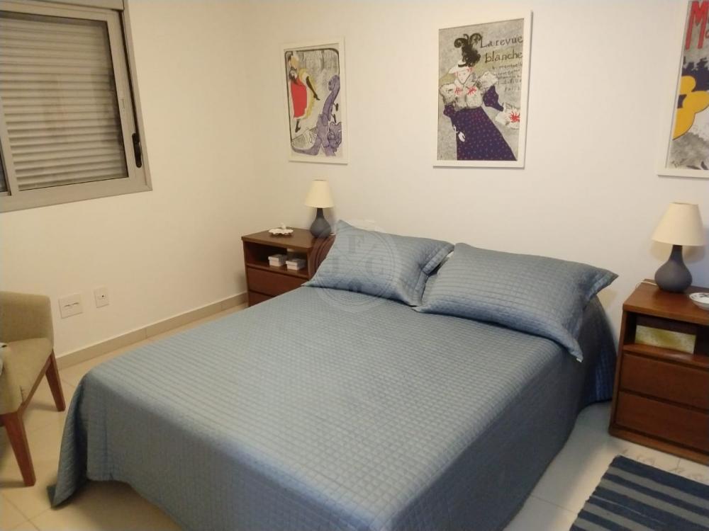 Apartamento à venda no Ribeirânia: suite 2