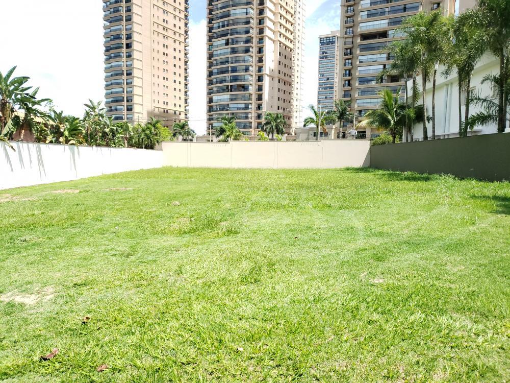 Terreno à venda, Jardim Botânico - Ribeirão Preto/SP