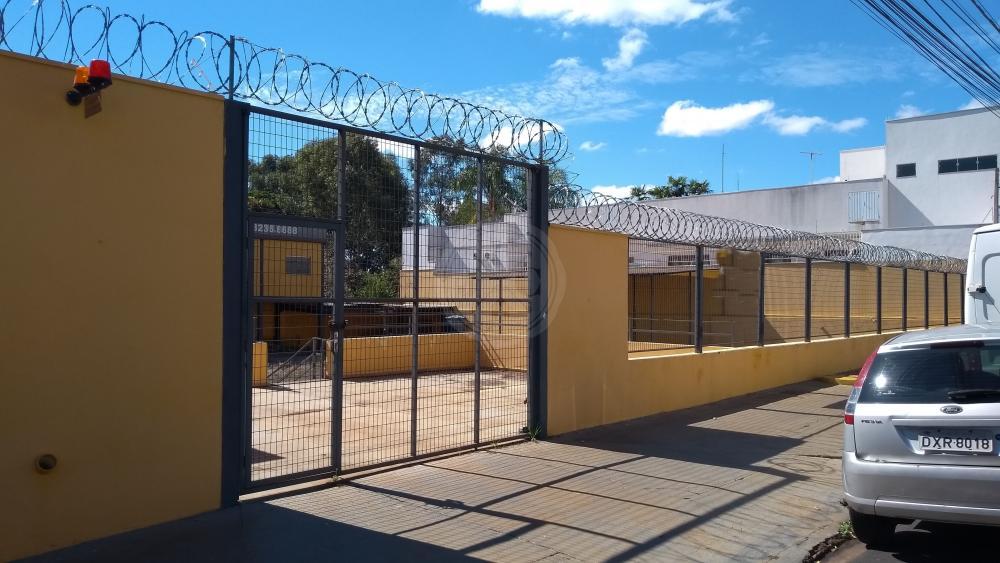 Terreno para aluguel, Jardim Sumare - Ribeirão Preto/SP
