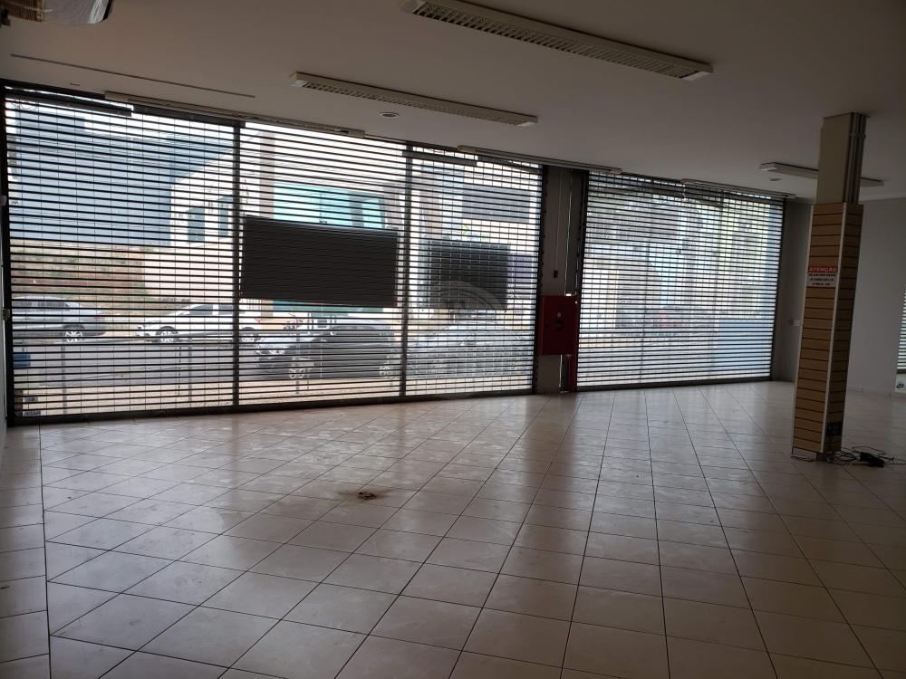Comercial para aluguel, 11 vagas, Alto da Boa Vista - Ribeirão Preto/SP