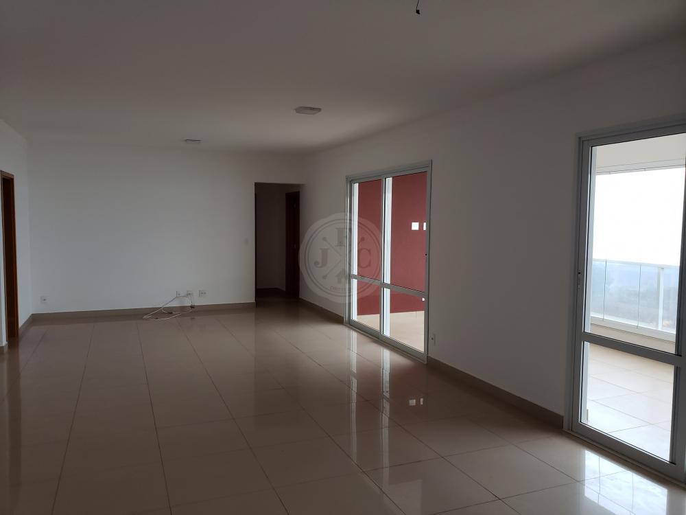 Apartamento para aluguel no Nova Aliança: Sala