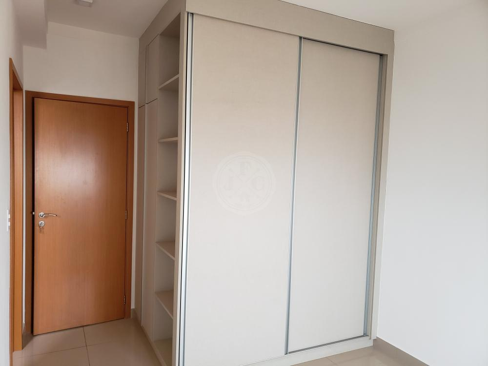Apartamento para aluguel no Nova Aliança: Suíte 1