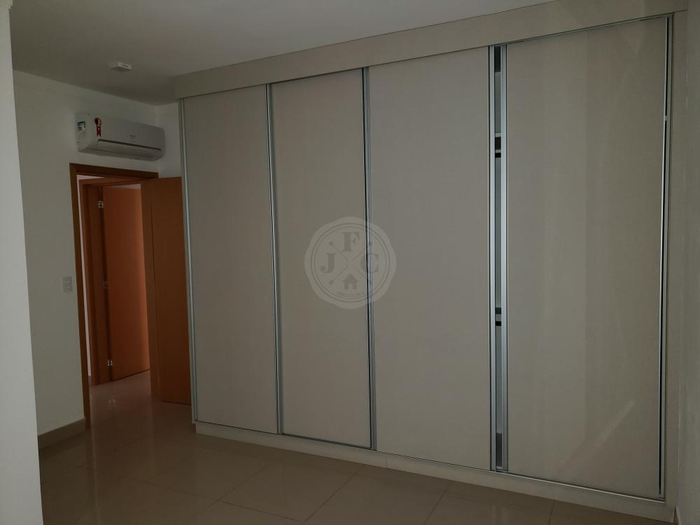 Apartamento para aluguel no Nova Aliança: Suíte 2