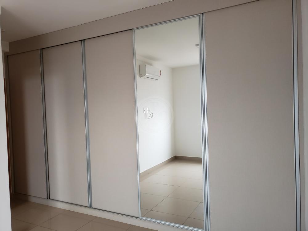 Apartamento para aluguel no Nova Aliança: Suíte 3
