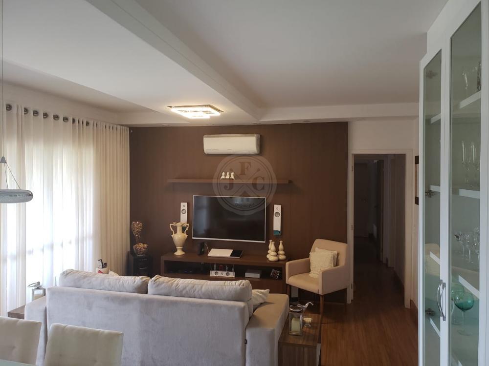 Apartamento à venda, 3 quartos, 3 suítes, 2 vagas, Vila do Golf - Ribeirão Preto/SP