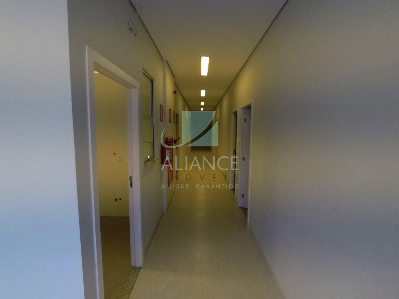 Loja para aluguel no Joana D arc: