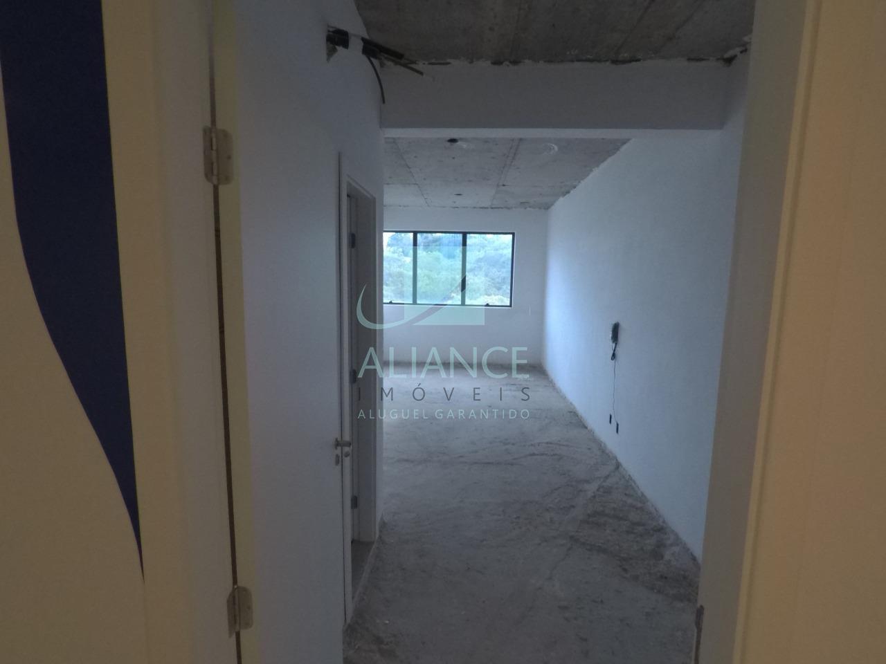 Salas para aluguel no Brant: