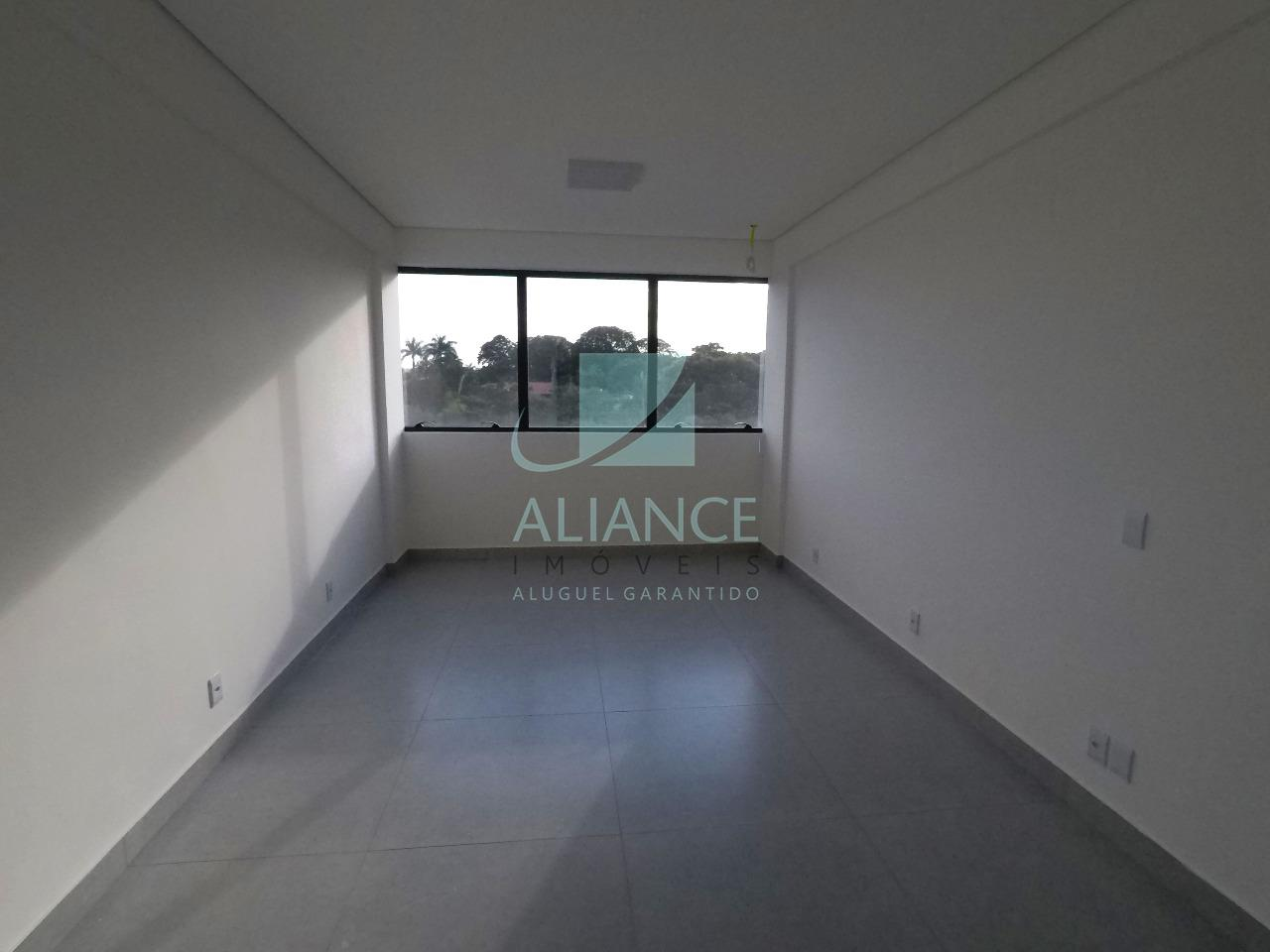 Salas para aluguel no Joana D'arc: