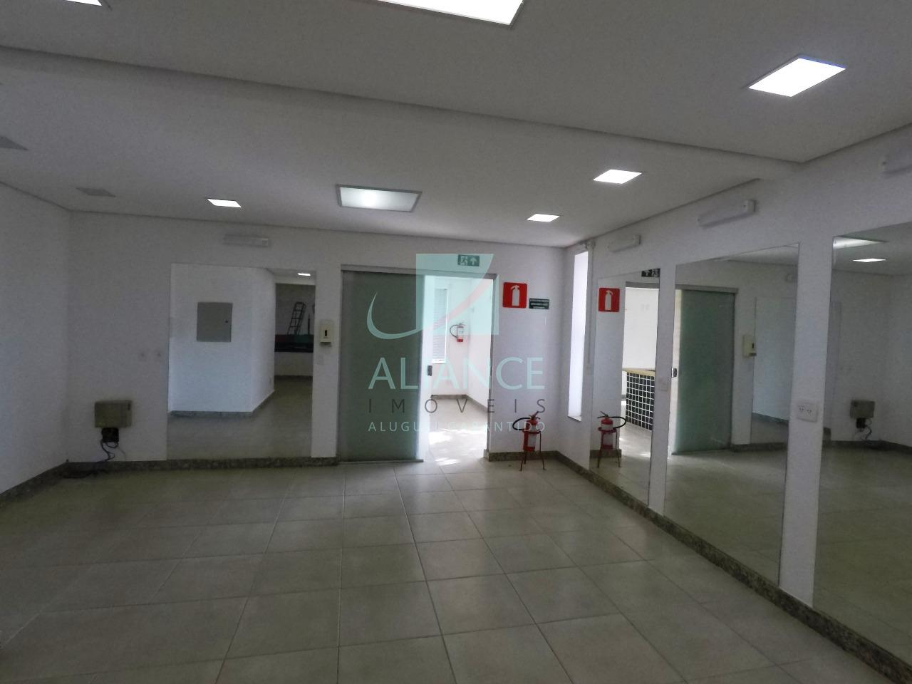 CASA COMERCIAL para aluguel no Várzea: