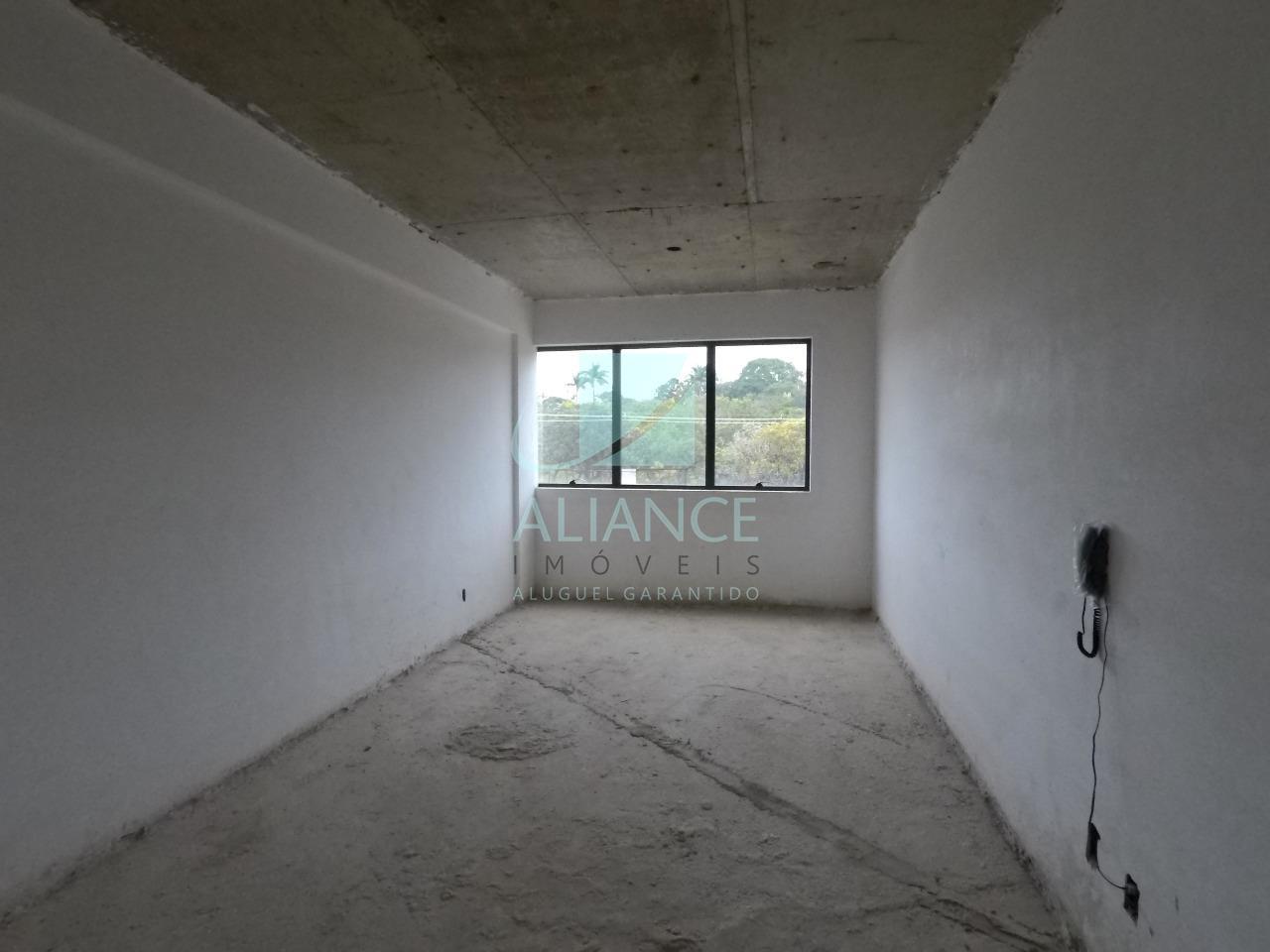Salas para aluguel no Joana D arc: