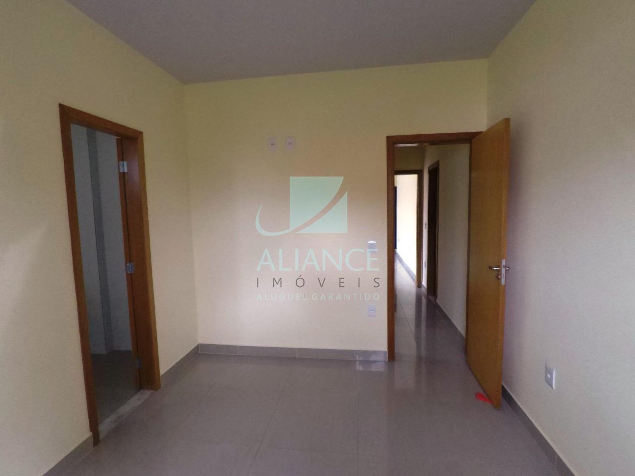 Apartamento para aluguel no Vila Pinto Coelho: