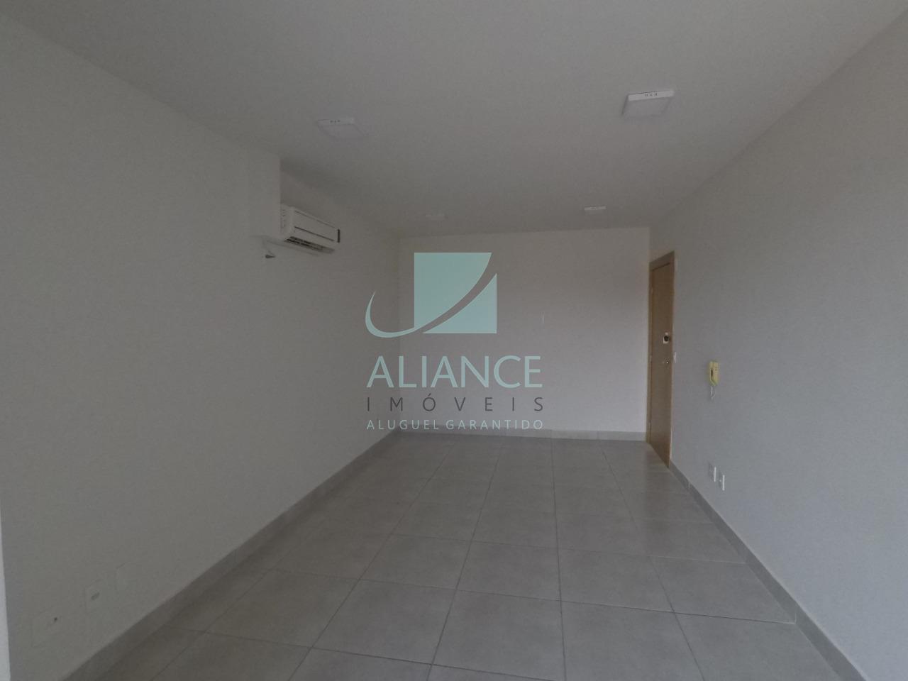 Salas para aluguel no Centro: