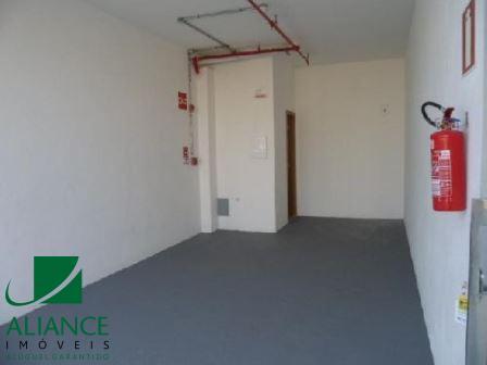 Loja para aluguel no Goiabeiras-ComfortCo: