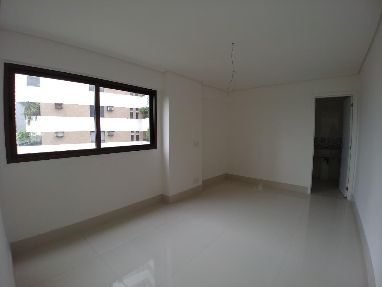 Apartamento à venda no Jaqueira: