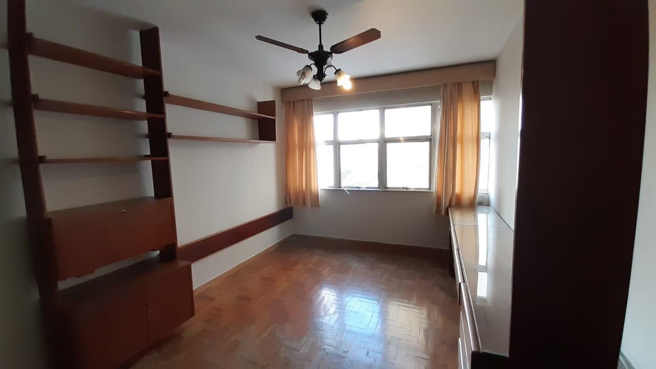 Apartamento à venda no Madalena: