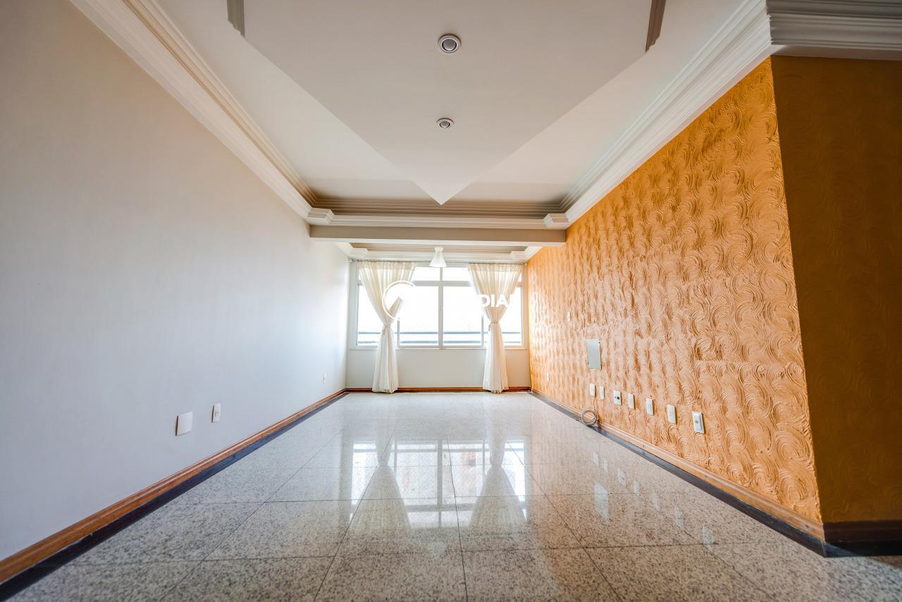 Apartamento para aluguel no Aldeota: sala