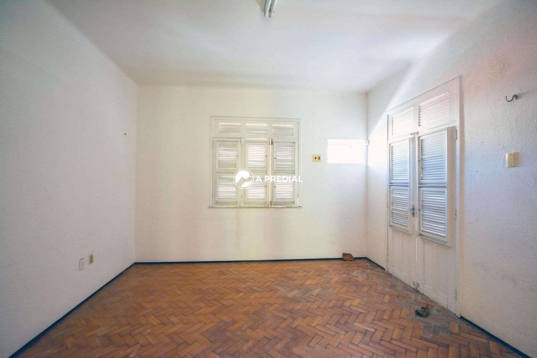 Casa para aluguel no Aldeota: 0c06709a-f-dsc_0175.jpg