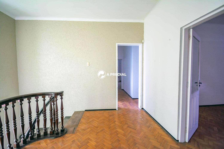 Casa para aluguel no Aldeota: 16fecc3b-4-dsc_0170.jpg