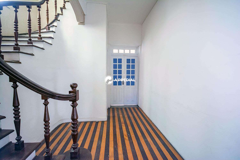 Casa para aluguel no Aldeota: 35a89f49-b-dsc_0158.jpg