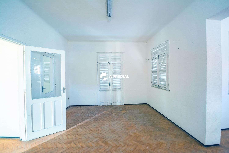 Casa para aluguel no Aldeota: 48525010-8-dsc_0173.jpg