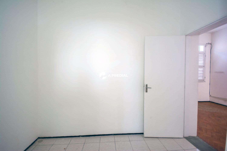 Casa para aluguel no Aldeota: 4d79857d-7-dsc_0166.jpg