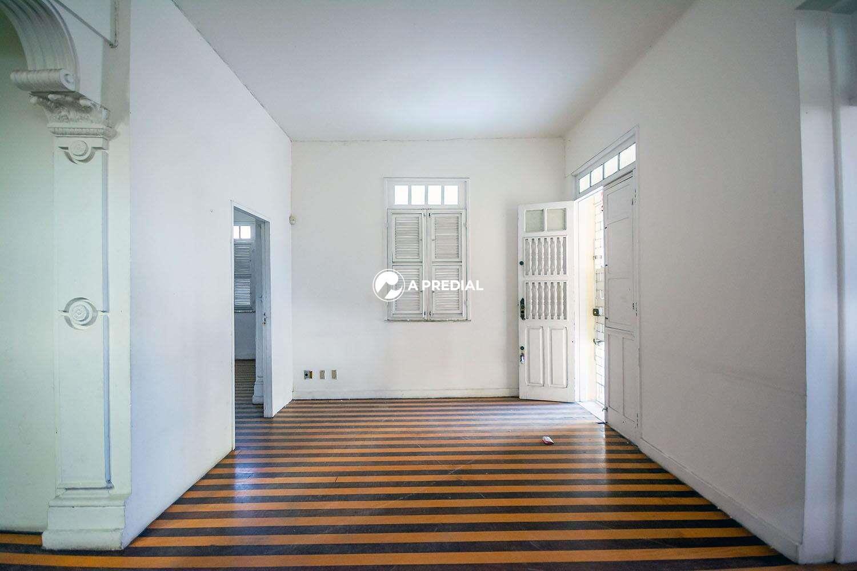 Casa para aluguel no Aldeota: 50557449-b-dsc_0153.jpg