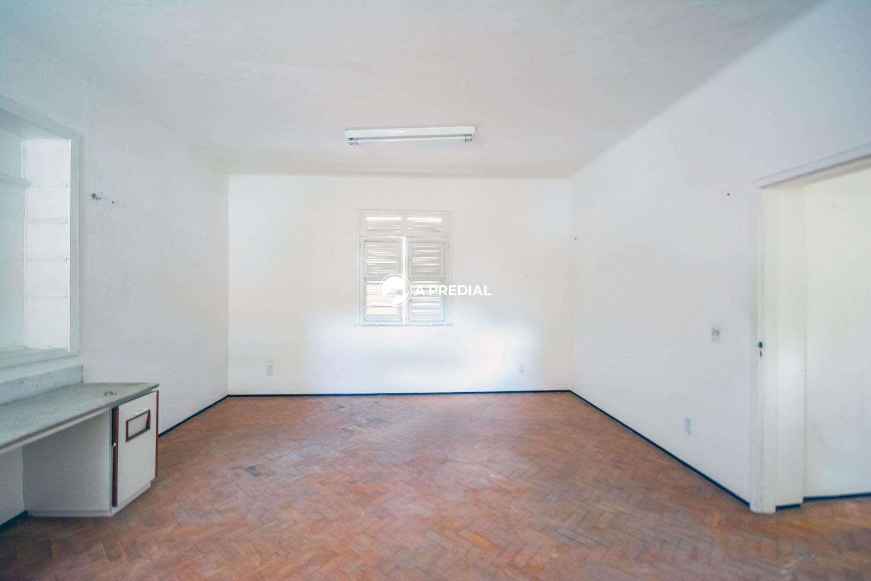 Casa para aluguel no Aldeota: 5b8ff31e-4-dsc_0180.jpg