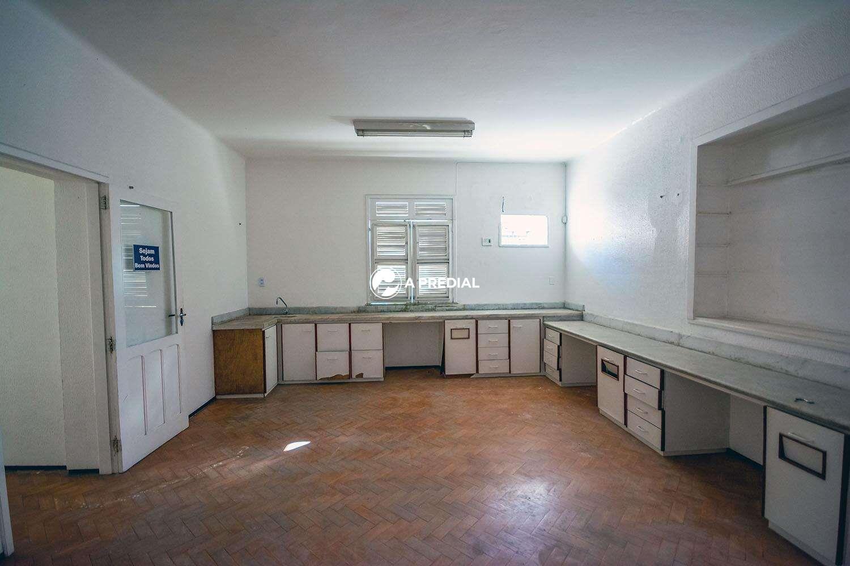 Casa para aluguel no Aldeota: 5e9684e6-5-dsc_0181.jpg