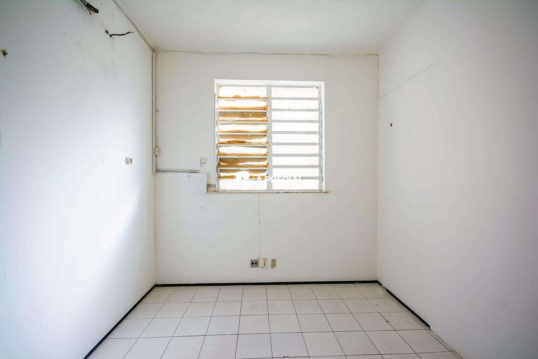 Casa para aluguel no Aldeota: 61d83440-9-dsc_0160.jpg