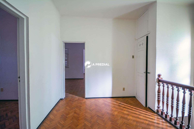 Casa para aluguel no Aldeota: 6fe90718-b-dsc_0169.jpg