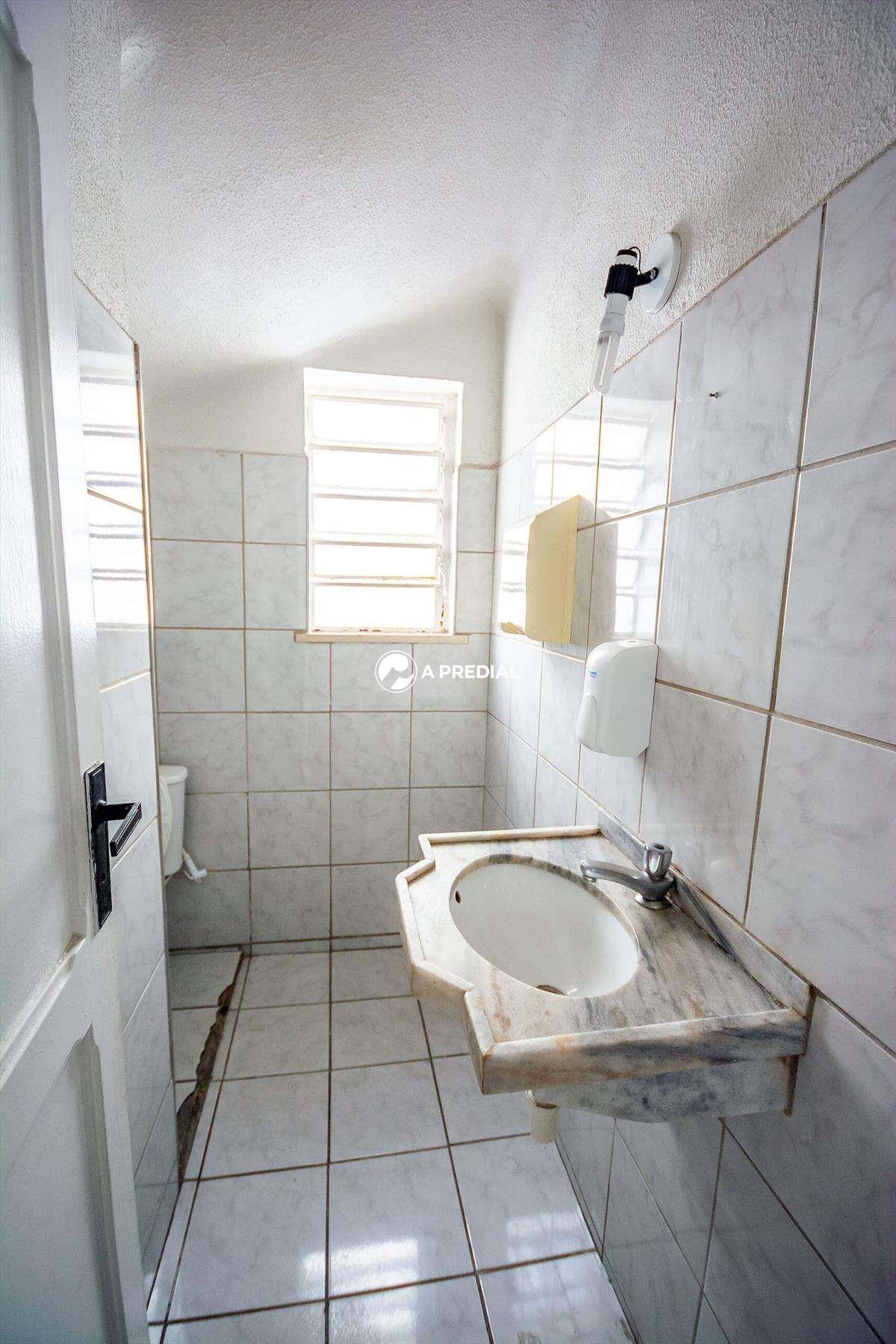Casa para aluguel no Aldeota: 7d591040-4-dsc_0159.jpg