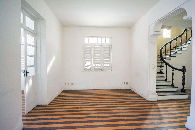 Casa para aluguel no Aldeota: 8c3eff61-e-dsc_0152.jpg