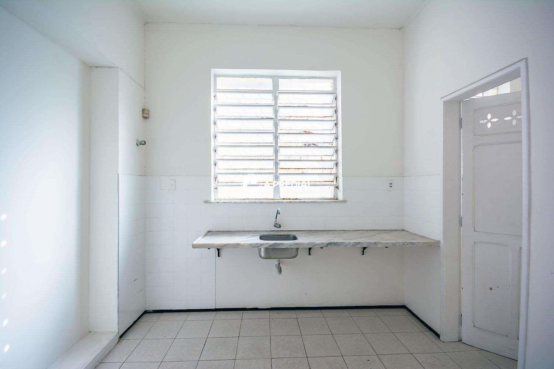 Casa para aluguel no Aldeota: 9a149cb8-f-dsc_0167.jpg