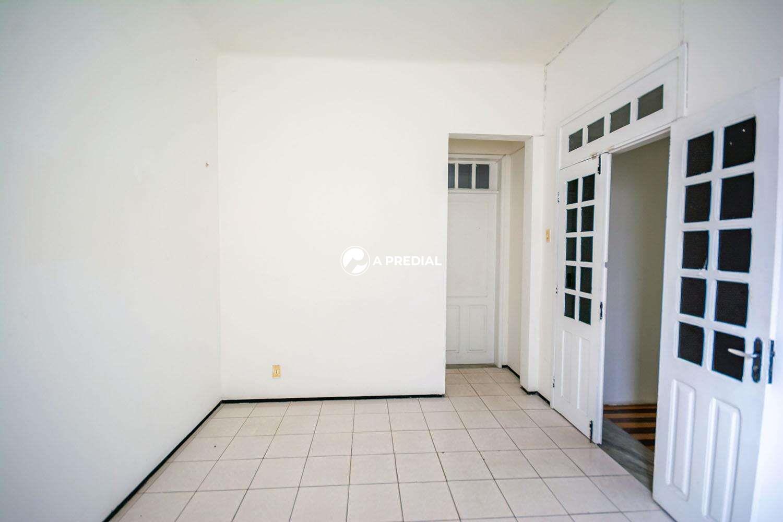 Casa para aluguel no Aldeota: a0fd63c4-8-dsc_0161.jpg