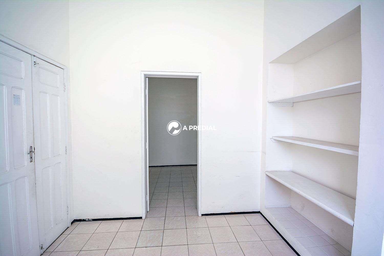 Casa para aluguel no Aldeota: ad387c79-7-dsc_0168.jpg