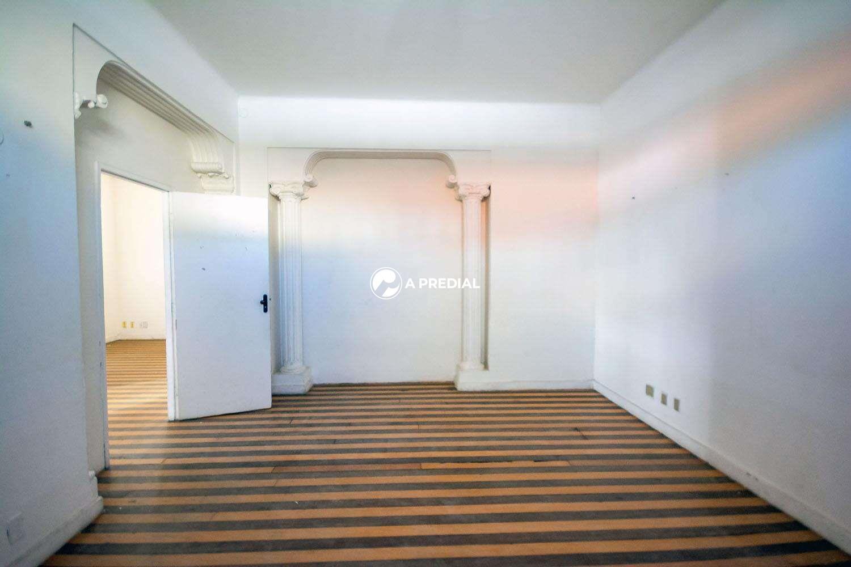 Casa para aluguel no Aldeota: b0040a09-e-dsc_0157.jpg