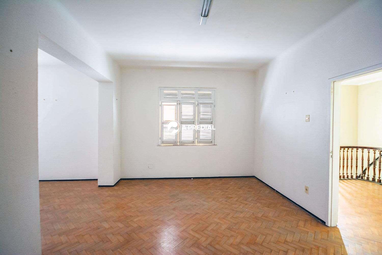 Casa para aluguel no Aldeota: b023c202-1-dsc_0174.jpg