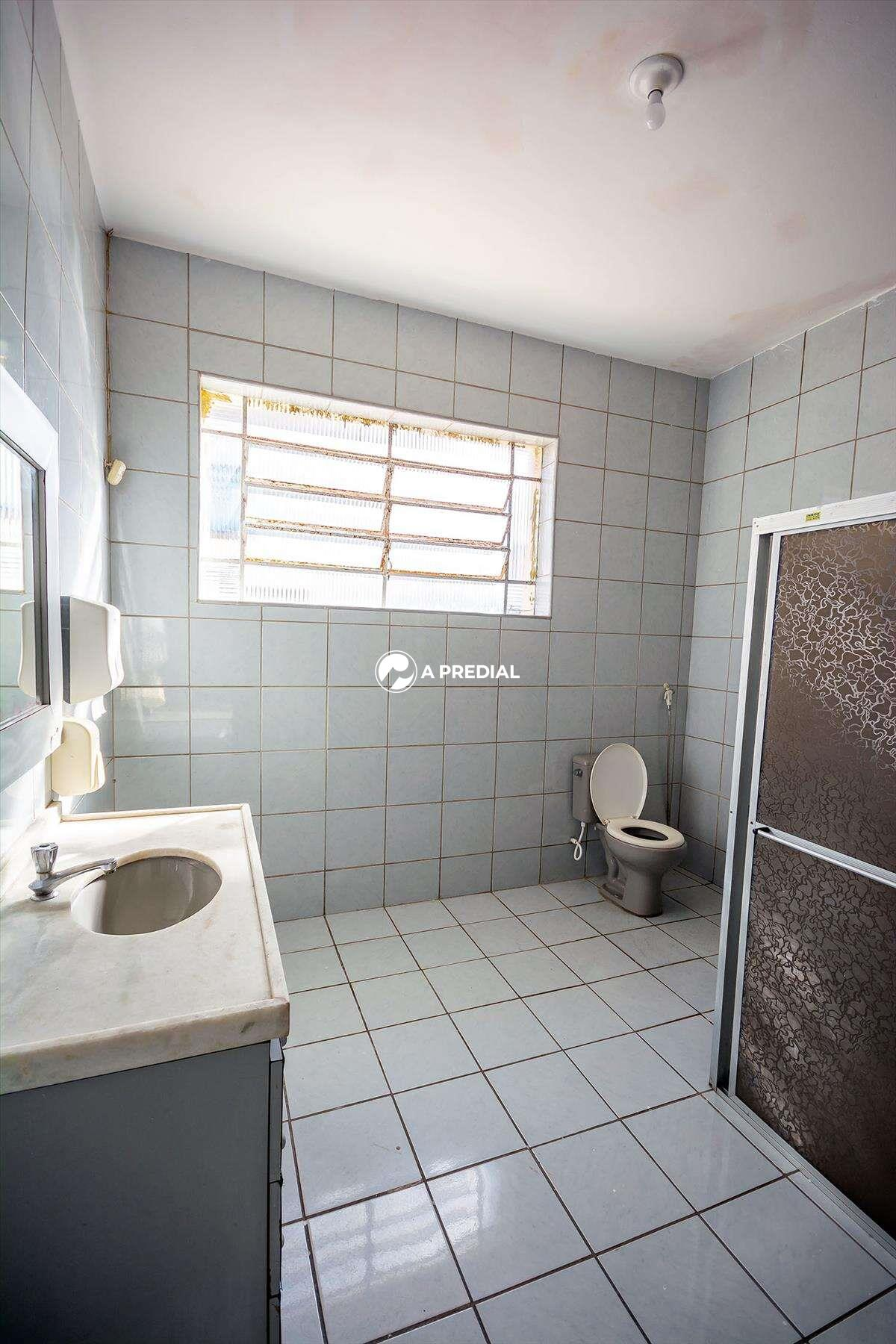 Casa para aluguel no Aldeota: b2122f39-3-dsc_0177.jpg