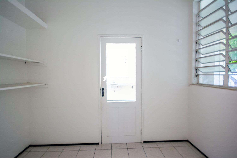 Casa para aluguel no Aldeota: b452b72c-3-dsc_0165.jpg