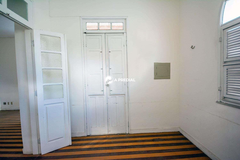 Casa para aluguel no Aldeota: bed7e463-4-dsc_0155.jpg