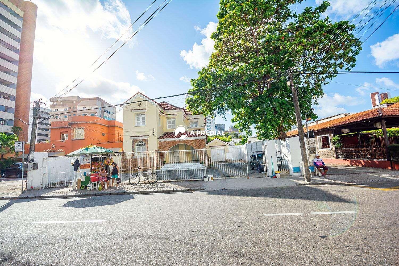 Casa para aluguel no Aldeota: c13ca4b3-8-dsc_0182.jpg