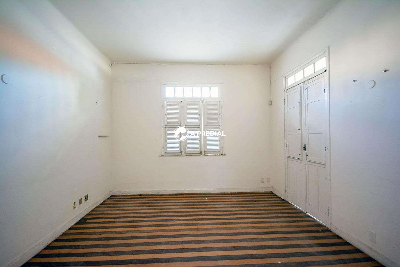 Casa para aluguel no Aldeota: ce3f8b7b-9-dsc_0156.jpg
